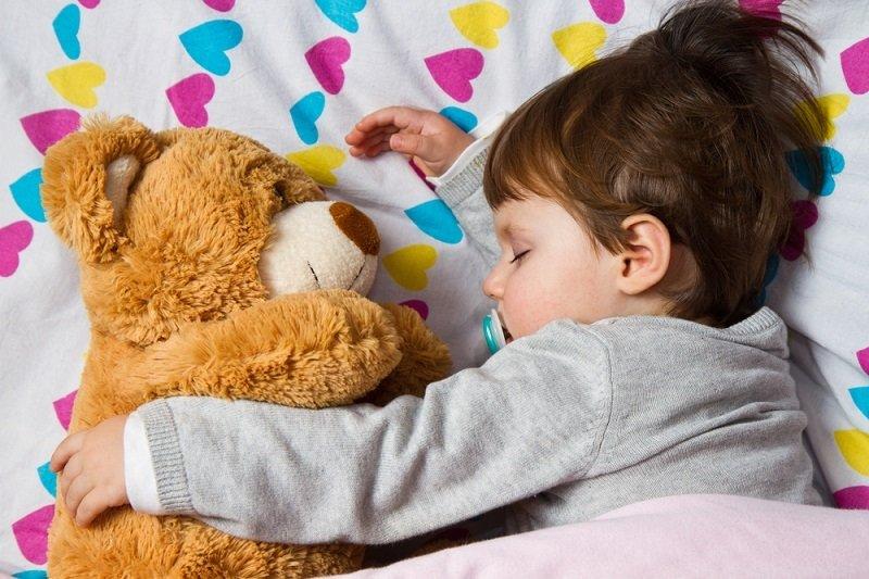 факторы влияющие на здоровье развитие и жизнь ребенка