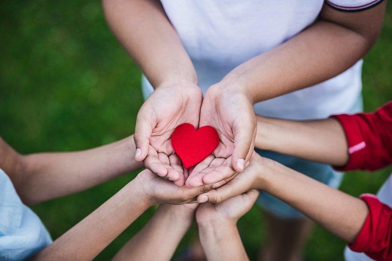 как улучшить здоровье сердца