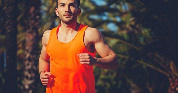 15 способов здорового образа жизни, которые укрепят твой иммунитет.