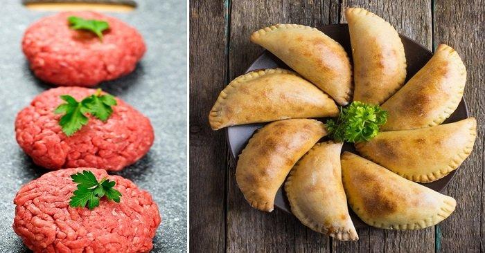 Уральские посикунчики»: свекровь сразу сказала, что название не очень, но ела с аппетитом