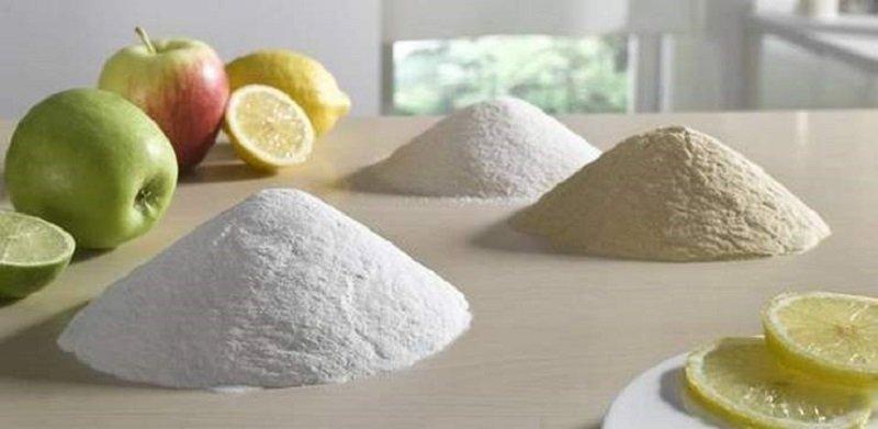чем заменить желатин в домашних условиях