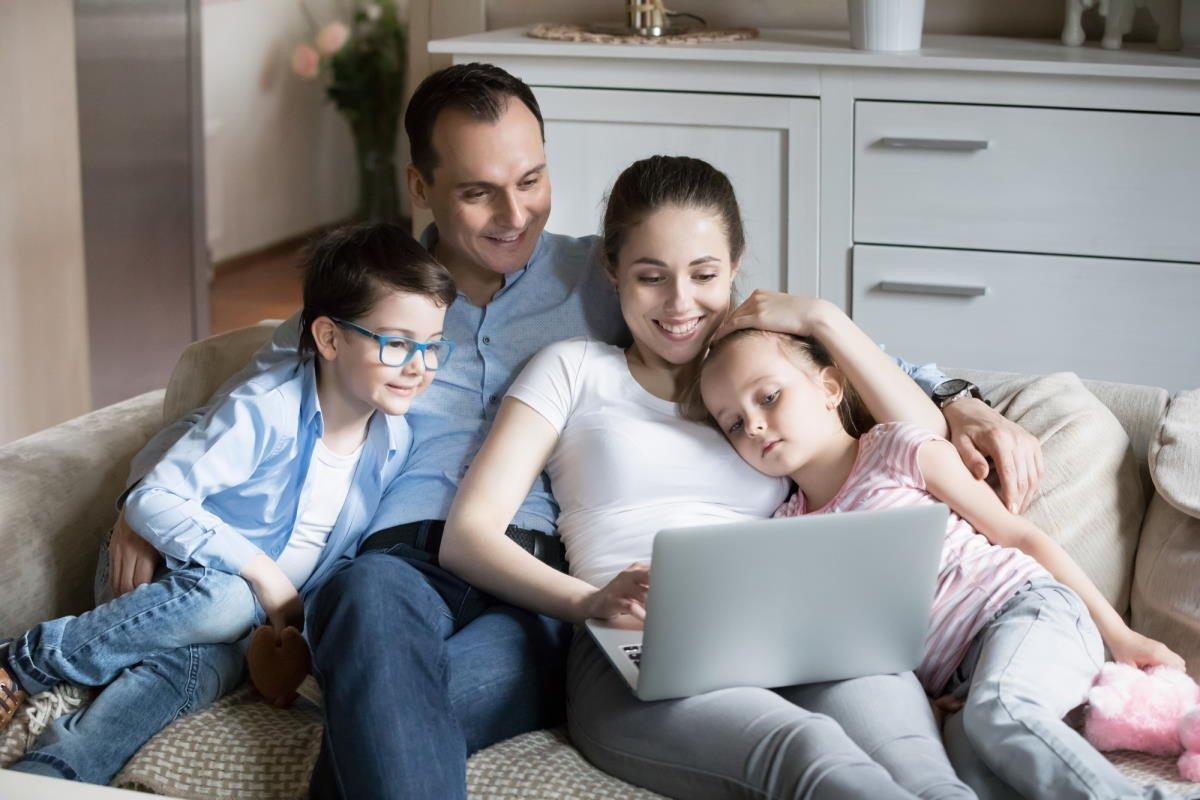Почему страдает бизнесмен, жена которого интересуется только домашними делами