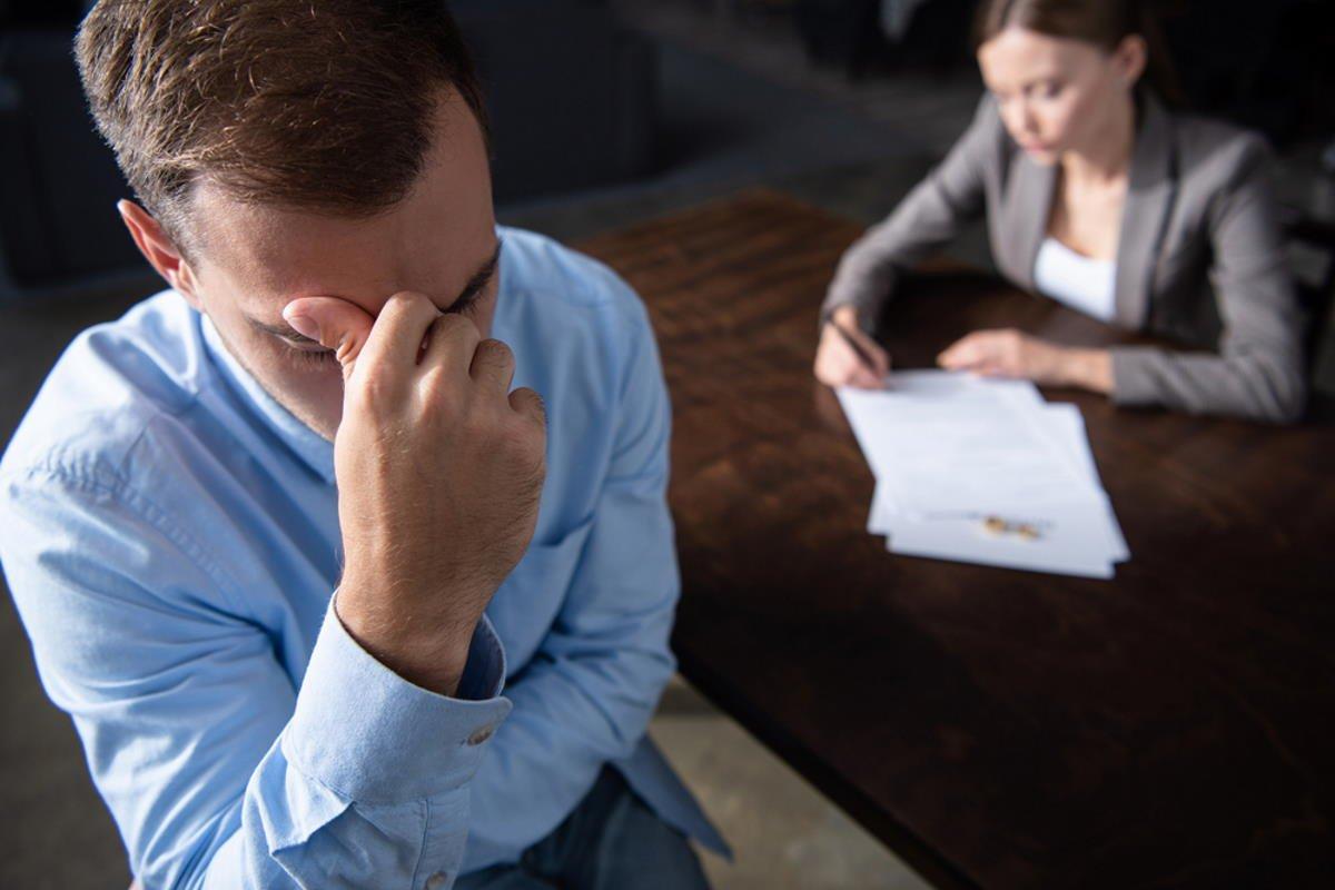 Почему страдает бизнесмен, жена которого интересуется только домашними делами Вдохновение,Советы,Брак,Взаимоотношения,Лайфхаки,Психология,Семья,Супруги