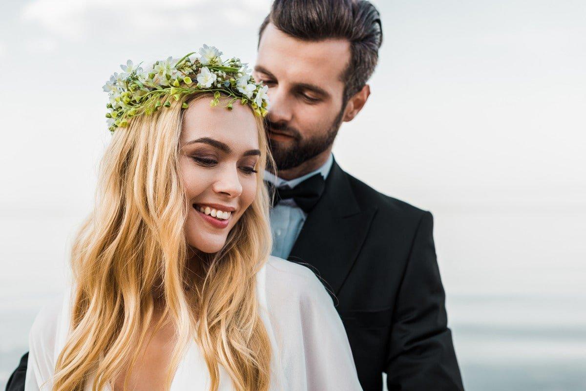 Согласился ли бы ты второй раз жениться на своей благоверной