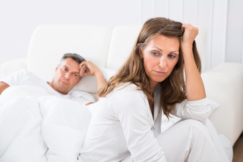 нарциссизм у женщин признаки