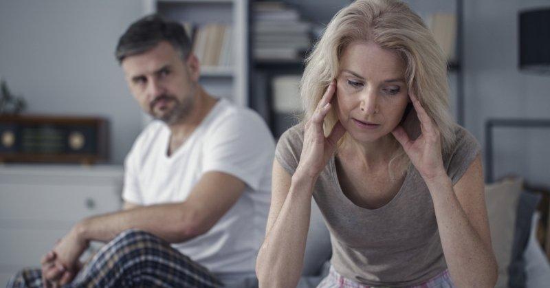 Сожаления разведенных женщин: каких ошибок можно было избежать, чтобы сохранить брак