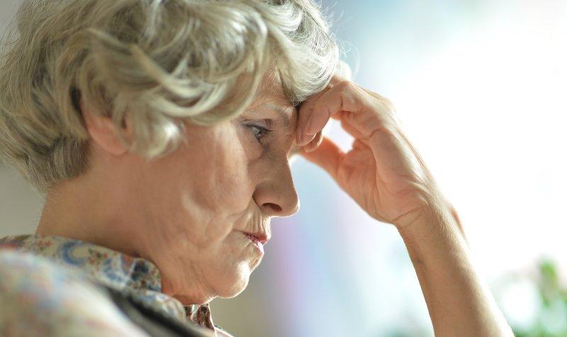 о чем жалеют женщины в старости