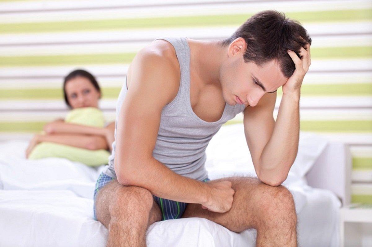 женская измена в браке