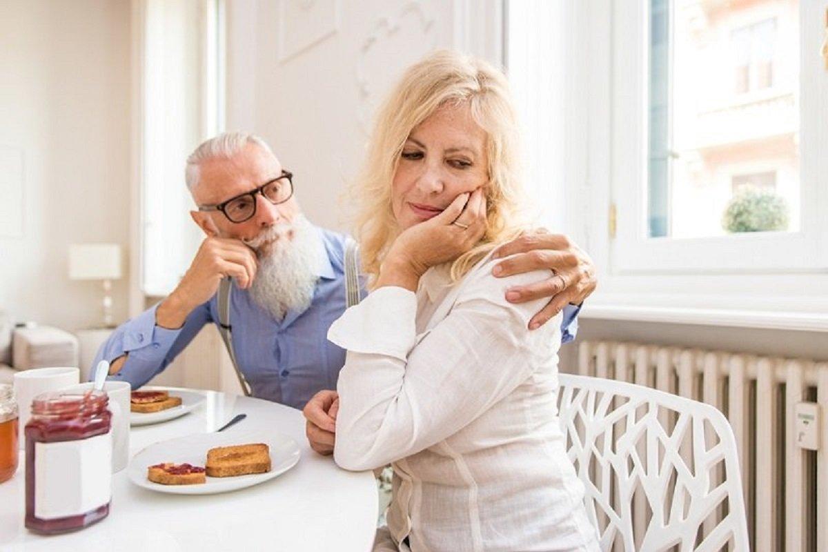 женская измена в браке причины