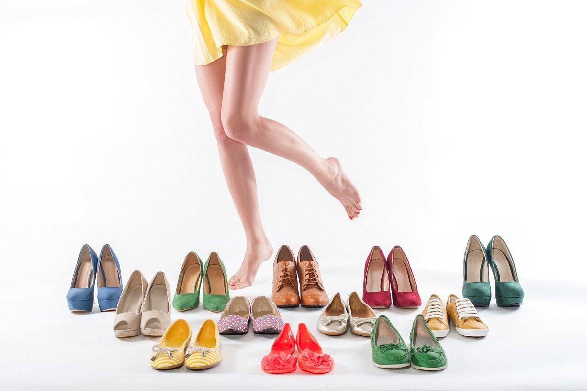 В чём мудрой даме не пристало щеголять в летние деньки обувь, мужчин, Украина, Размеры, ⠀⠀⠀⠀⠀⠀⠀⠀⠀⠀⠀⠀⠀⠀⠀⠀⠀⠀⠀⠀, shared, женских, обуви, взгляд, мнение, наличии, стоит, моему, носком, мужчины, носить, Подошва, натуральной, мужчинам, бабуши
