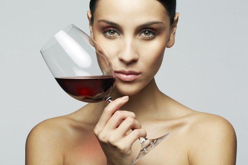 женский алкоголизм и его признаки