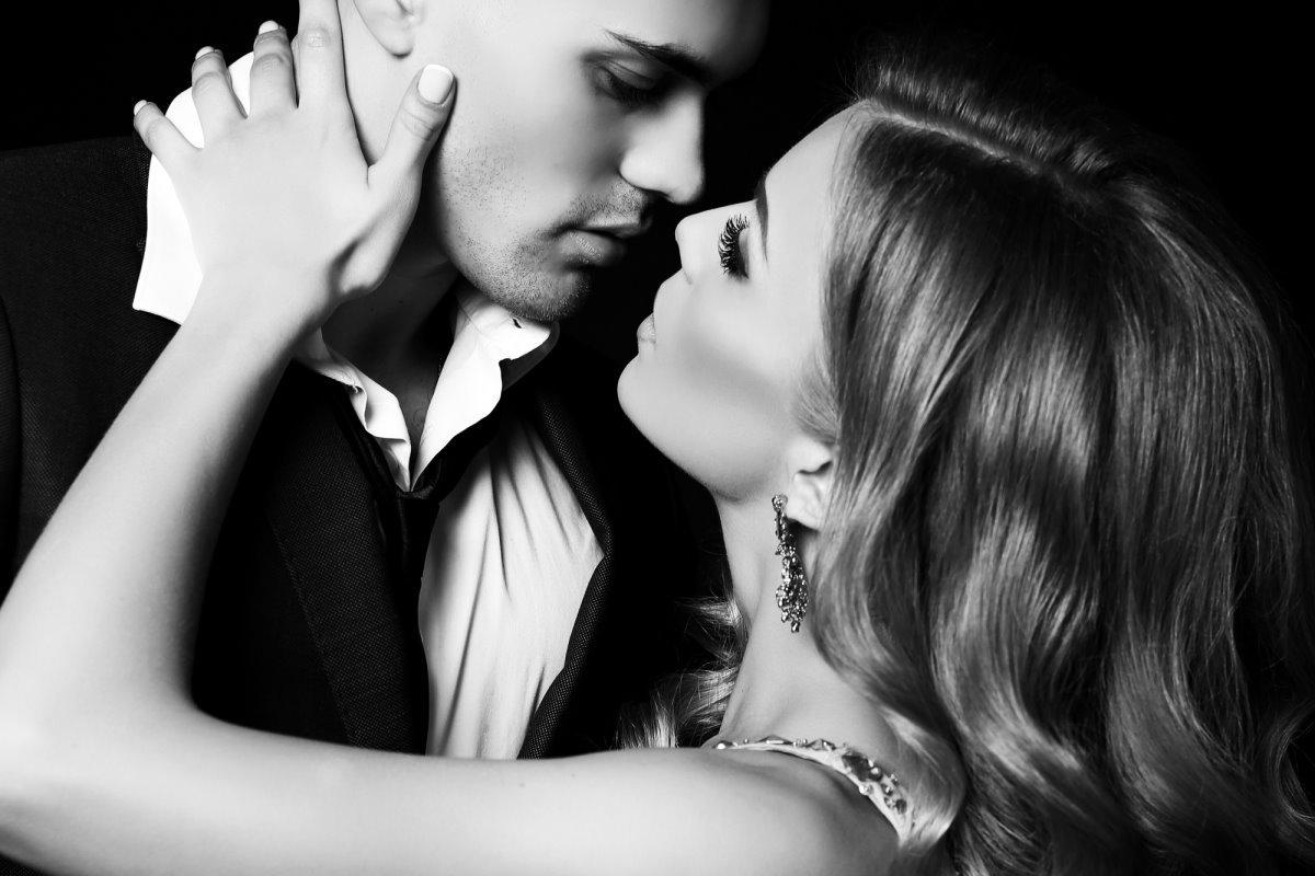 Почему женщины понятия не имеют, что такое настоящее мужское счастье