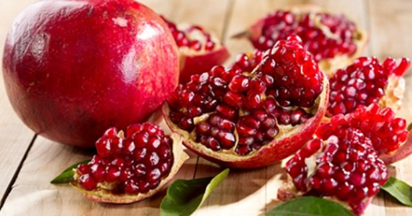 ТОП-8 «волшебных» фруктов, которые помогут тебе сжечь жир. Результат не заставит себя ждать!