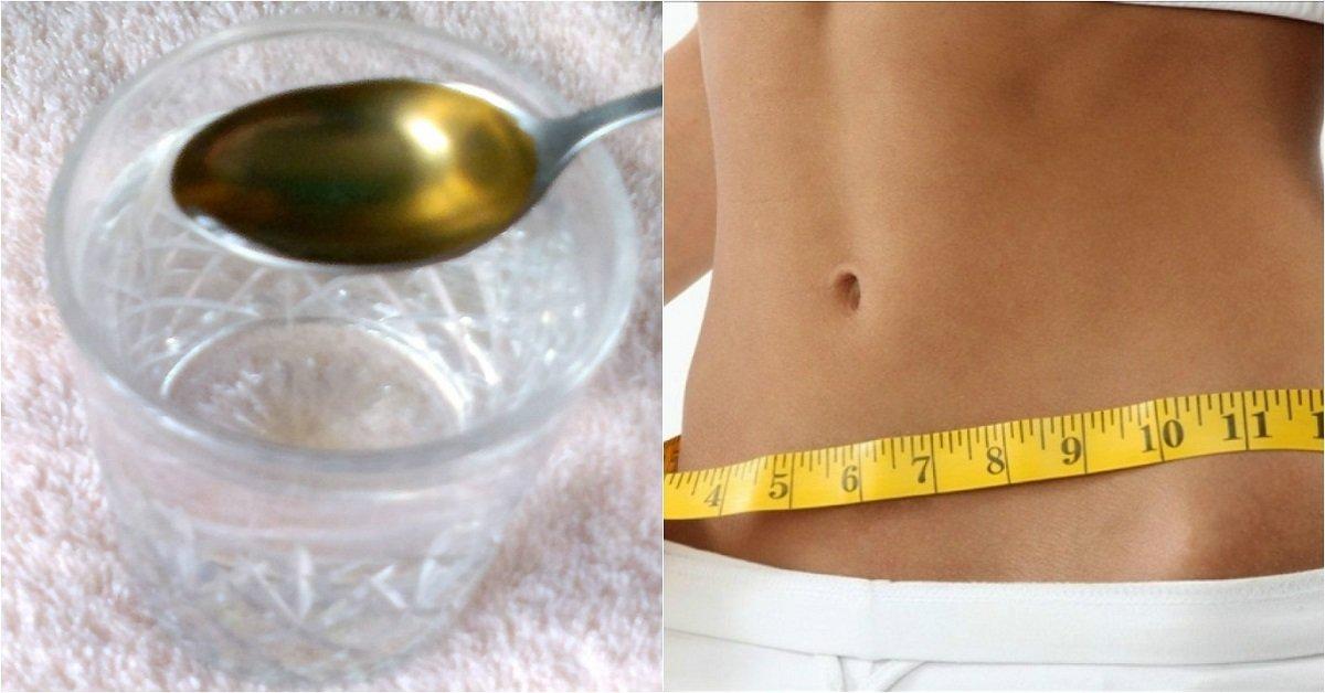 Как похудеть с помощью пищевой пленки в домашних