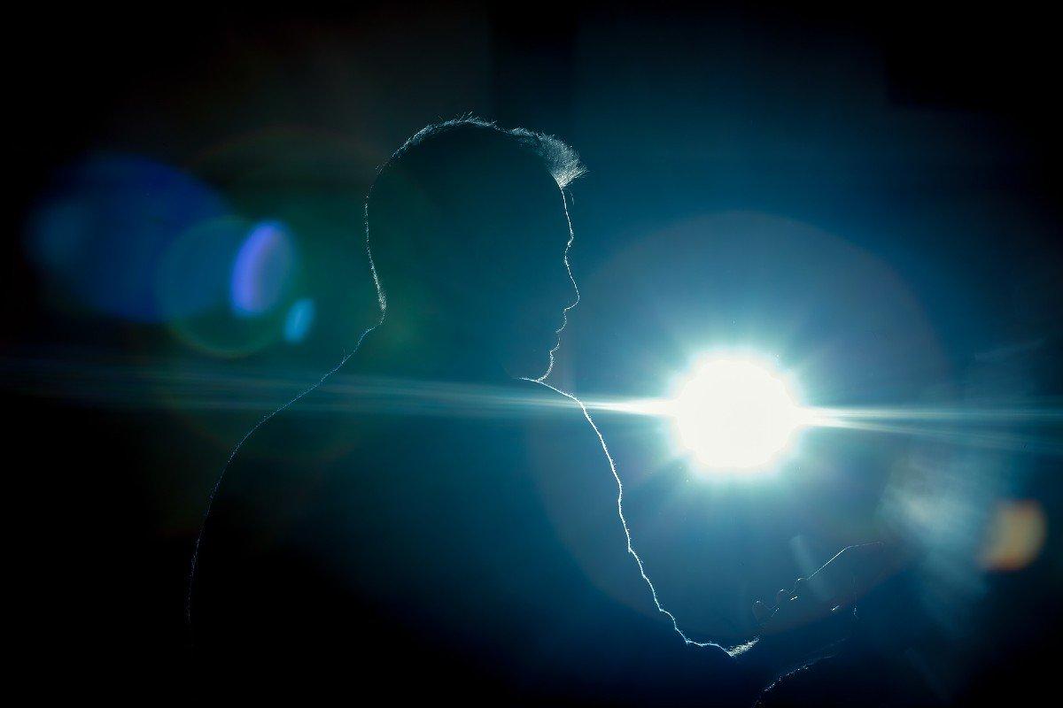 Почему Артема Артемьева из сериала «Татьянин день» называли Ди Каприо местного разлива