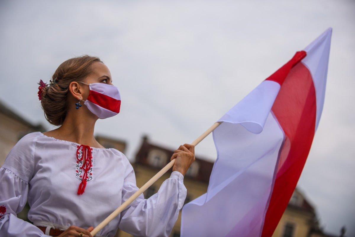 Особенности местного уклада жизни в Белоруссии, не совпадающие с привычными нам