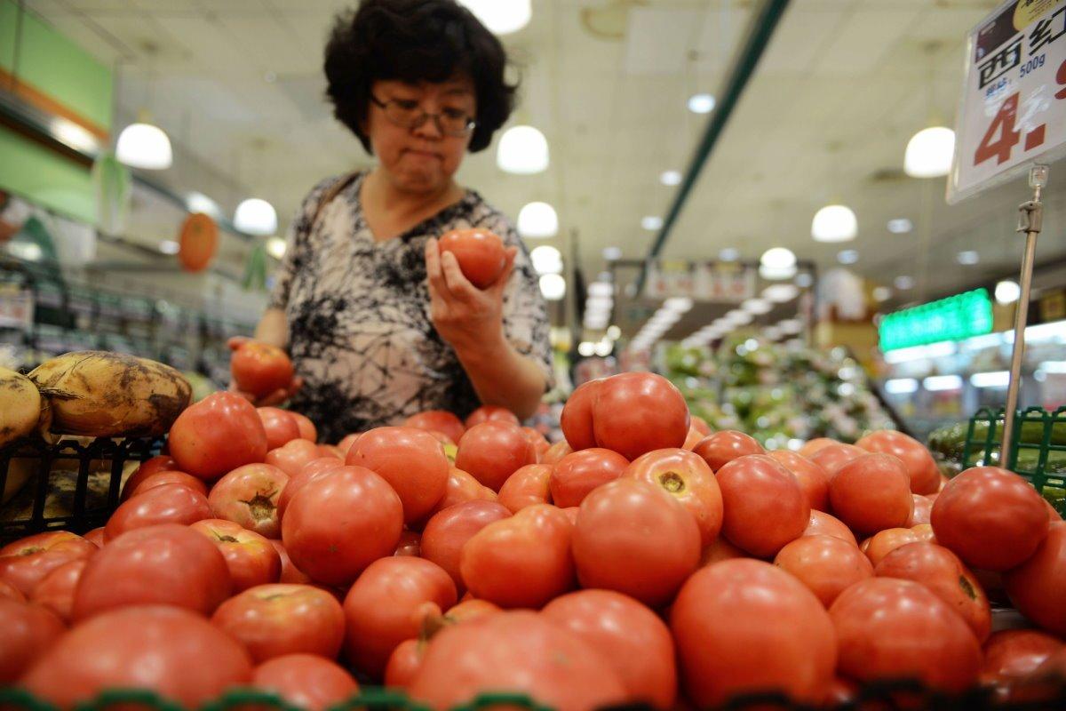 Нужно ли консервировать помидоры ночью, если в семье накаленная обстановка Вдохновение,Советы,Быт,Дом,Лайфхаки,Отношения,Психология,Семья