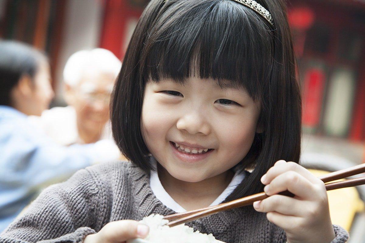 Странные привычки китайцев, которые удивляют приезжих