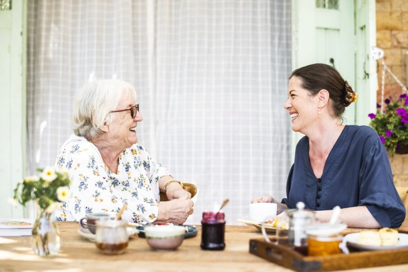 пенсионеры достигшие 70 лет