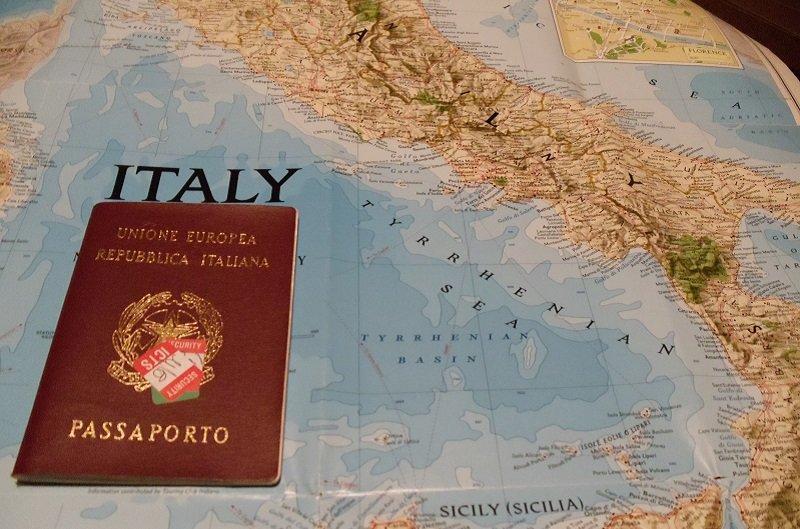 жизнь в италии плюсы и минусы