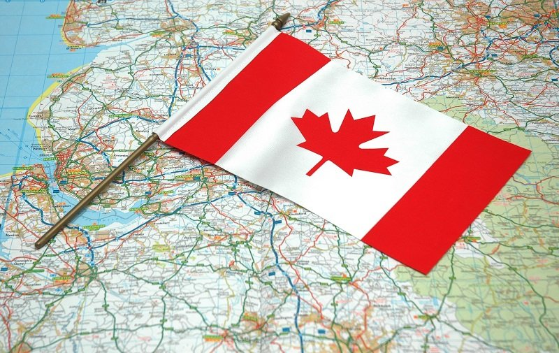 жизнь в канаде плюсы и минусы