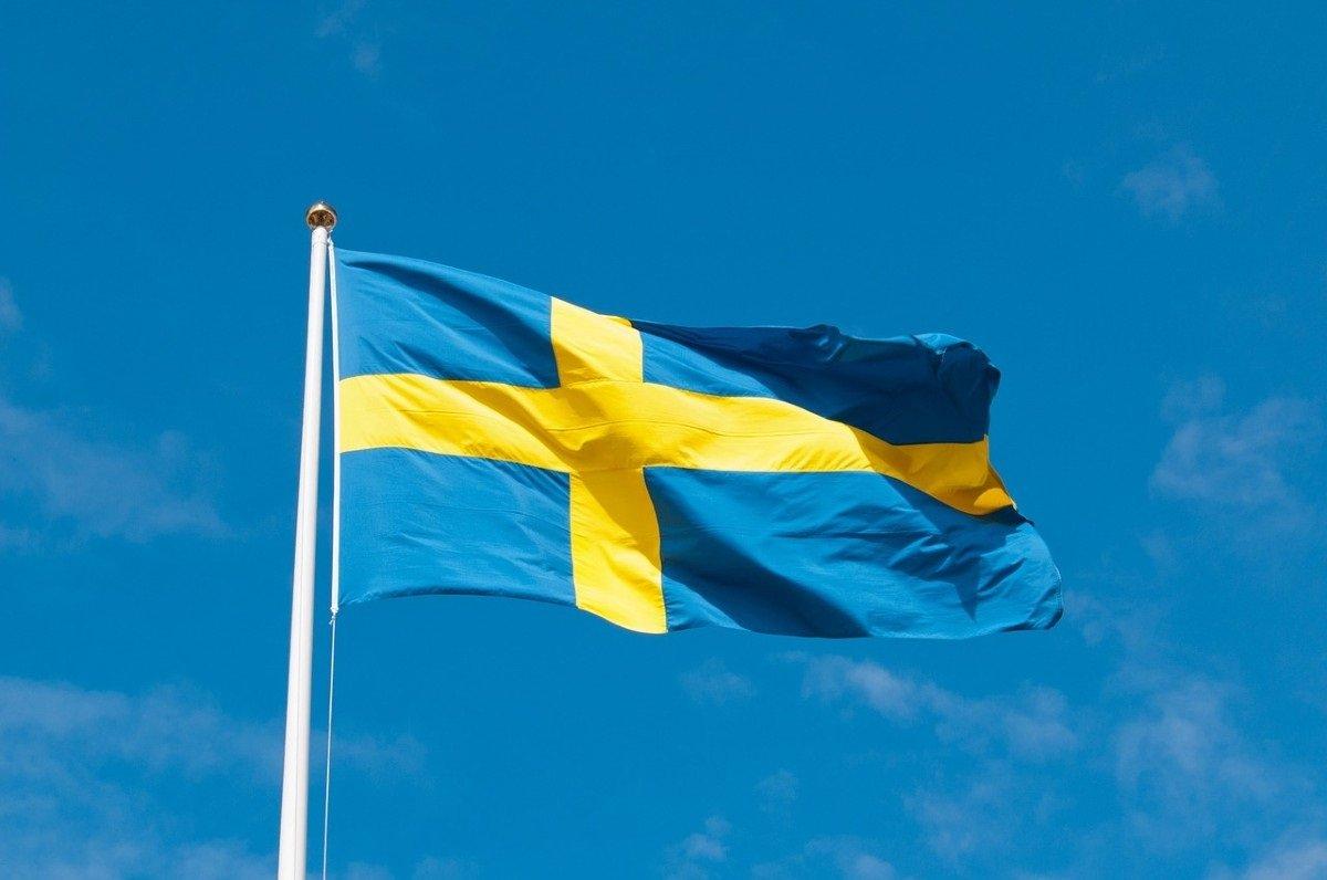 Странности жизни в Швеции, к которым наш человек привыкает с трудом