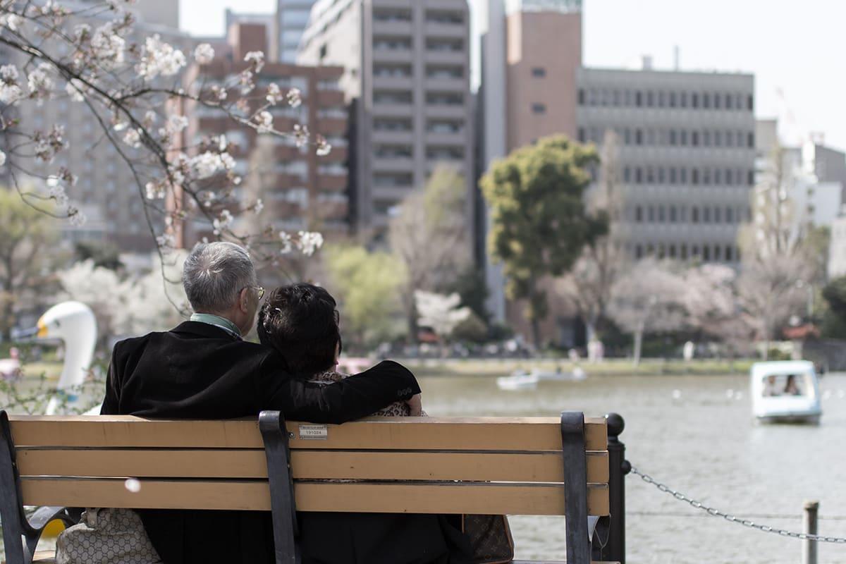 Почему японцы немеют от возмущения, когда видят наше умение отдыхать Вдохновение,Заграница,Культура,Отдых,Работа,Япония