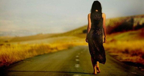 Мудрые размышления психолога о жизни: «Однажды ты поймешь, что осталась одна…»