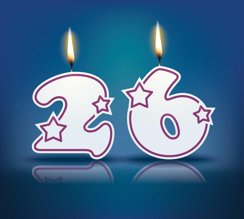 судьба и день рождения