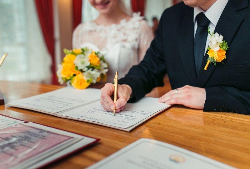 крепкий брак по знаку зодиака