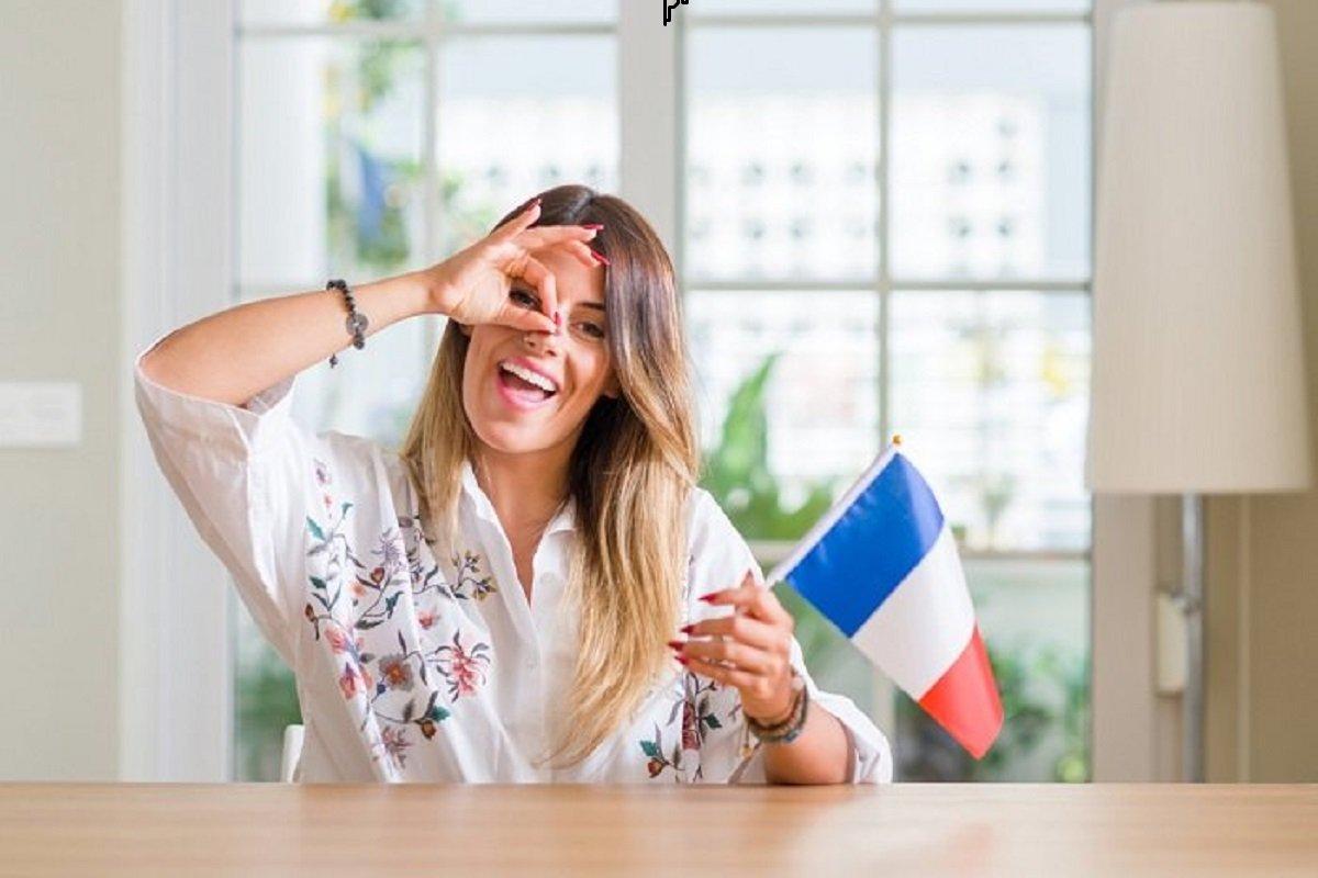Знакомства с итальянцами и что приводит их к переезду в Россию на ПМЖ