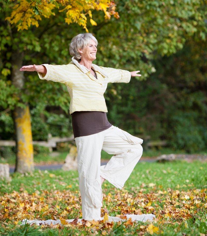упражнения при остеохондрозе шеи и спины