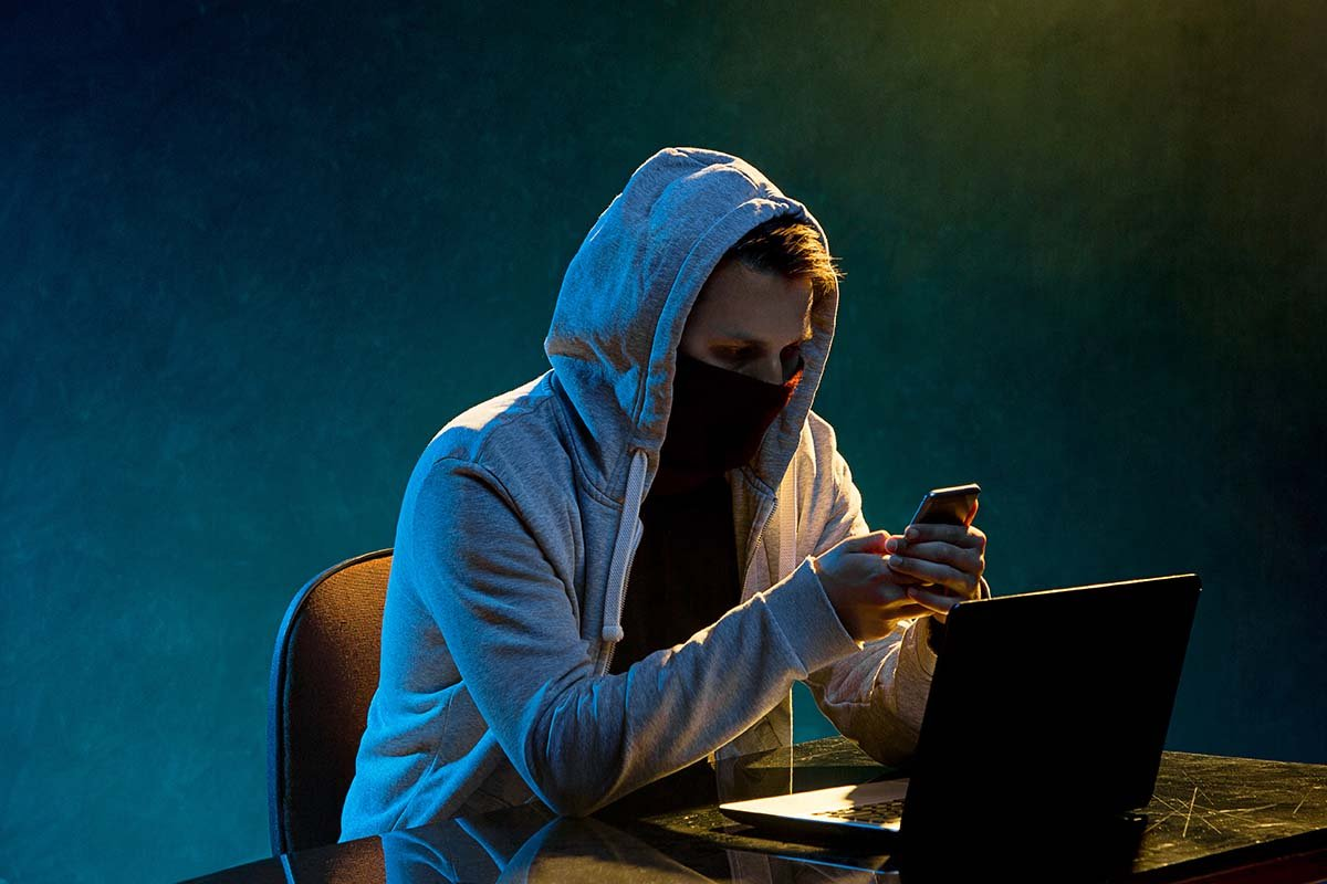 Для чего телефон прозванивают неизвестные номера Советы,Данные,Звонок,Интернет,Мошенничество,Номер,Поиск,Смартфоны,Спам,Телефон